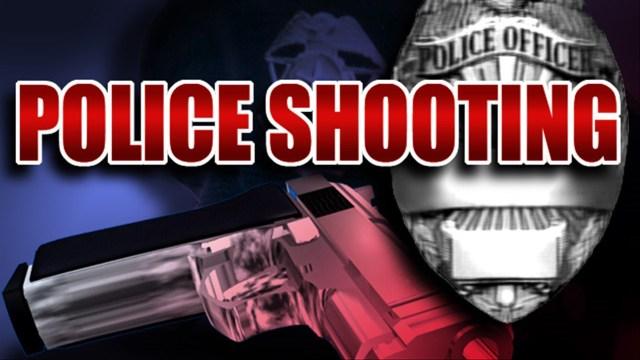 police+shooting24