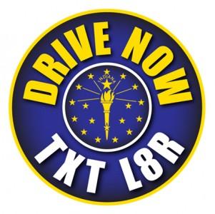 DriveNowTxtL8R_round