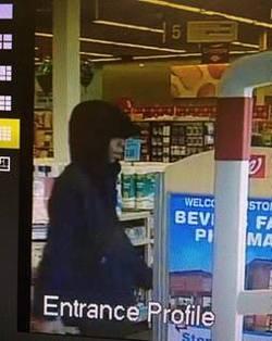 robbery arm 3-thumb-250xauto-6628