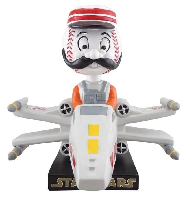 Star-Wars-XWing-bobblehead