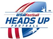 HeadsUpFootball