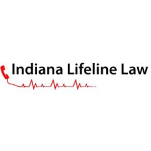 lifeline_L