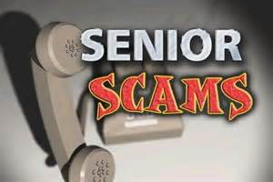 Calls from Publisher's Clearing House A Scam – Not Prize