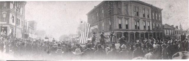 harrisons-visit-1896