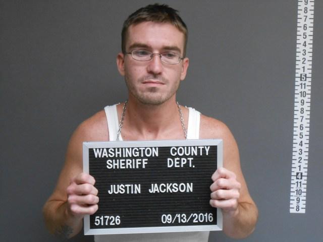 j-jackson