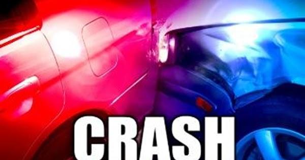 Traffic-Accident-Logo-Crash