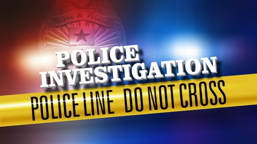police investigation க்கான பட முடிவு