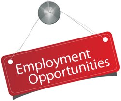 employment_opportunities