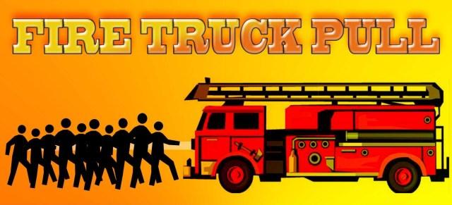 fp-area-2015-fire-truck-pull-flier-2