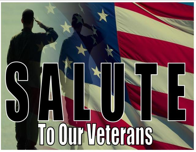 vets-salute-to-our-veterans-logo