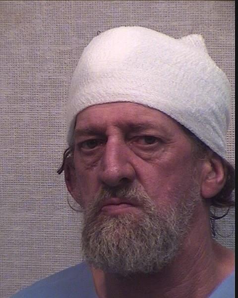 Salem Man Dead In Grassy Fork Shooting