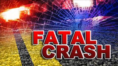Nine Teens In Crash
