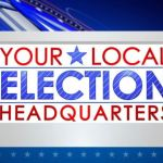 your-local-election-headquarters