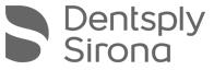 Dentsply-Sirona
