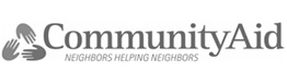 community-aid