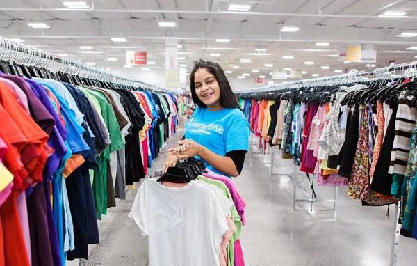 donate-clothing-wsm-006
