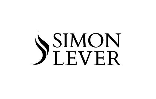SIM-WHITE_Logo_without_tagline-01