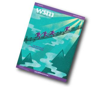WSM - 2015, January