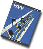 WSM_cover_Jan06_SM