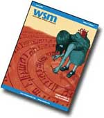 WSM_cover_Jan07_SM