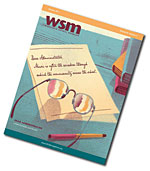 WSM_cover_Jan11_SM
