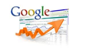 Google Analytics   Optimiza Mi Web