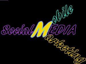 Marketing profesional   Optimiza Mi Web WSN