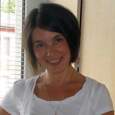 Beata Stańczyk