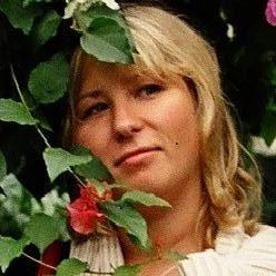 Agnieszka Staszewska – Mieszek