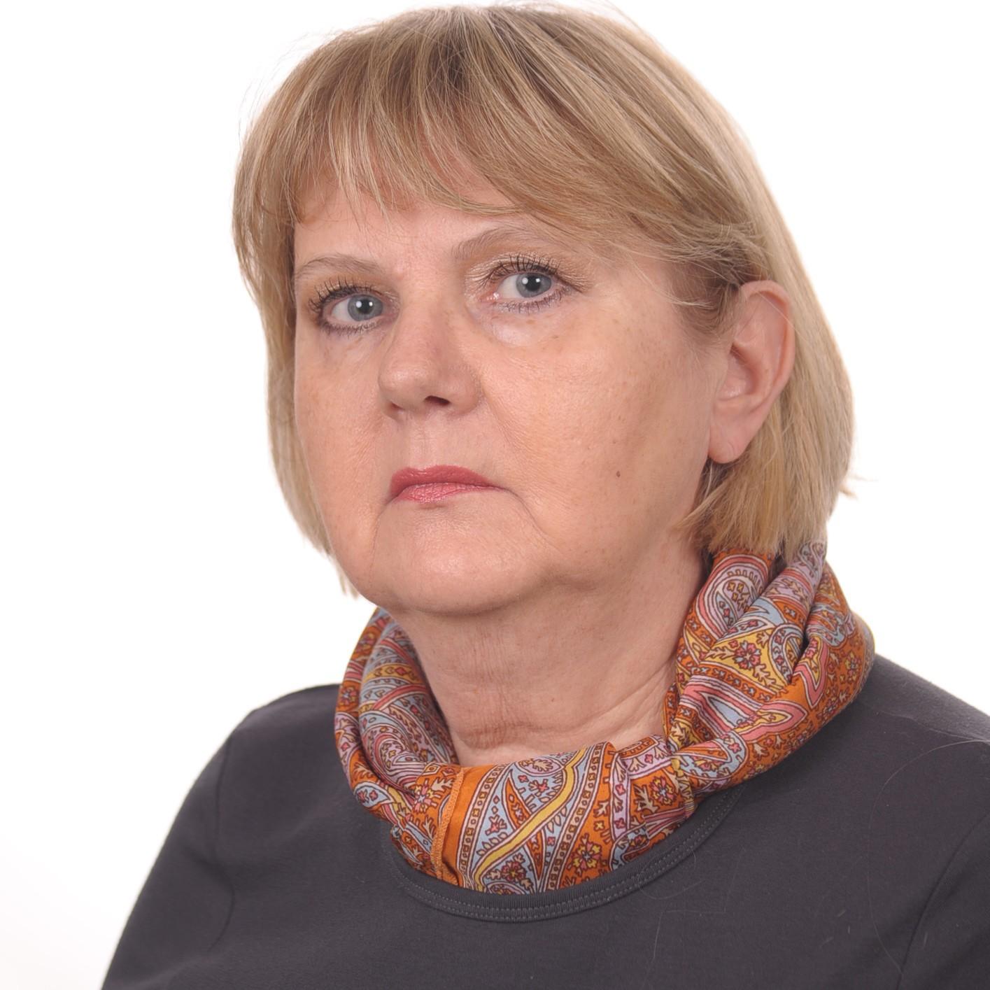 Jolanta Kublik