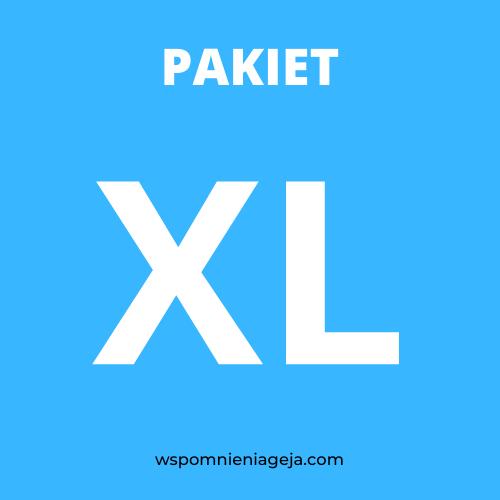 wsparcie-pakiet-xl