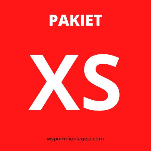 wsparcie-pakiet-xs
