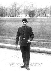 Dougoutchiev_Islam_army1