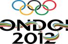 Ложь о том, как чеченцы купили путевку на Олимпиаду