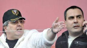 «Ксамакс»— банкрот, Чагаев— в тюрьме