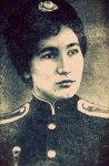 Nasoukhanova_Lyalya_2