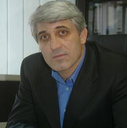 Mourtazaliev_Said-Khasan