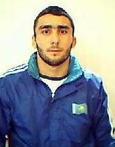 Ozdiev_Alhazur