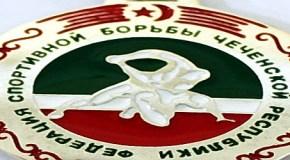 Гапур Алиев