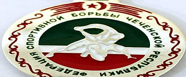 Алимхан Мамуев