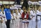 Чемпион России из Автуров