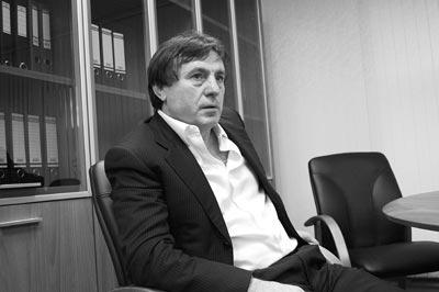 Умар Мараев