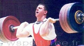 Аслан Баматалиев выигрывает турнир Новака