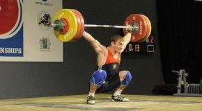 Аухадов стал чемпионом России