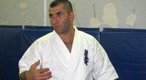 Чеченцы в призеры не попали
