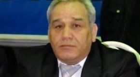 Умер Мусан (Муса) Абдул-Муслимов