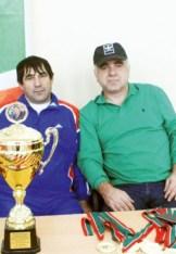 sultanov_lyova_ibragimovich-22783