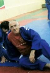 sultanov_sultan_ibragimovich-60709