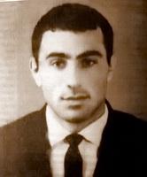 Borchashvili_Vakhtang_judo_sambo