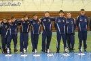 Команда «Раерен 2006» выиграла турнир в Голландии